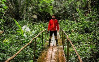 5 Destinos de Aventura Imperdibles al Viajar a Perú